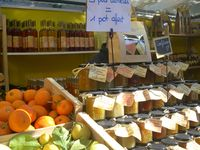 Citrus products for sale