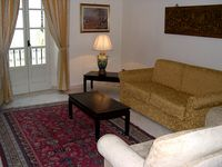 Our apartment in Acqui Terme